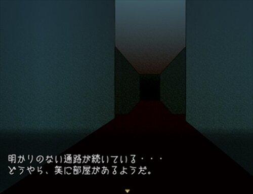 THREE QUARTERS Game Screen Shot4