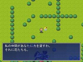 早いかまきり Game Screen Shot3
