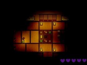 ~呪目~jumoku 怨 Game Screen Shot3