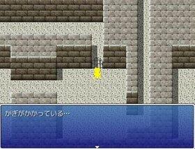 のんきなコンちゃん Game Screen Shot4
