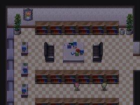DreamOfGirl Game Screen Shot3