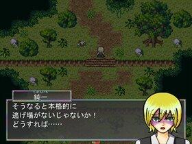 DreamOfGirl Game Screen Shot4