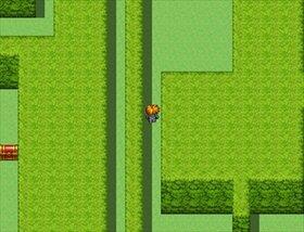 大根クエスト Game Screen Shot4