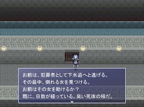 DarkJoe Game Screen Shot4