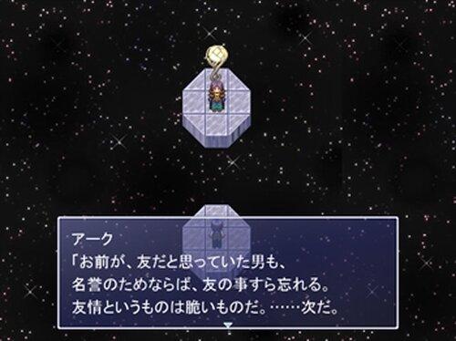 DarkJoe Game Screen Shot5