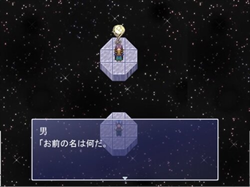 DarkJoe Game Screen Shots
