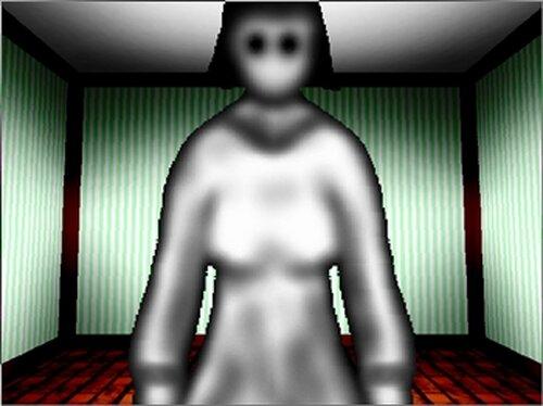 幸せになりたかった人 Game Screen Shot2