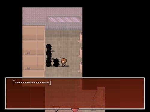 夕暮れ三丁目 Game Screen Shot5