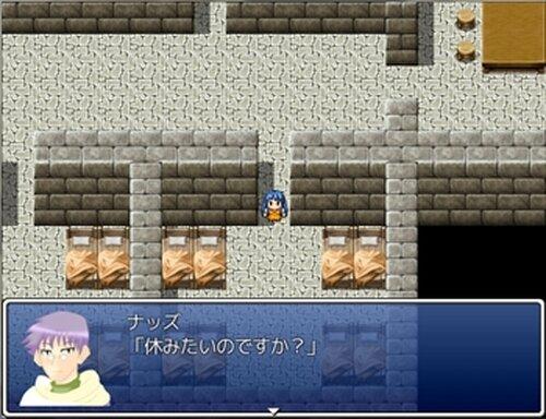 ロマソス・ファンタジアRPG Game Screen Shot3