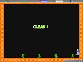 頭がおかしくなるゲーム Game Screen Shot3