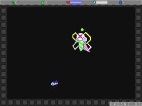 頭がおかしくなるゲーム Game Screen Shot5