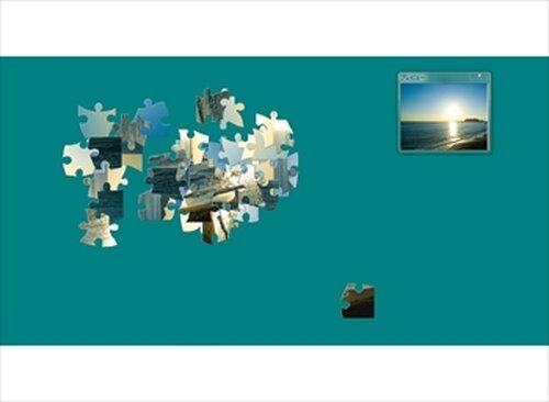 プレゼントパズル・正月バージョン Game Screen Shots