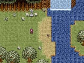 tear garden Game Screen Shot5