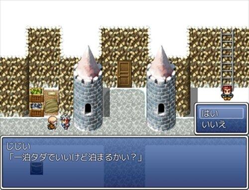 超絶クソゲー Game Screen Shot2