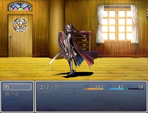 超絶クソゲー Game Screen Shot3