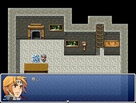 超絶クソゲー Game Screen Shot5