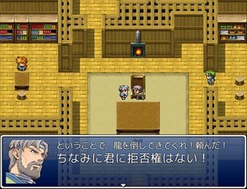 超絶クソゲー Game Screen Shots