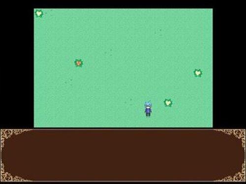 遠国送歌 Requiem Game Screen Shot4