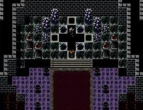 勇者の追憶 Game Screen Shot5