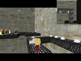 THE TOWER Game Screen Shot4
