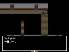 お誕生日 Game Screen Shot3