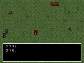 お誕生日 Game Screen Shot5