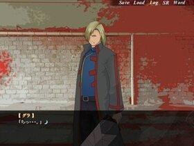 戯曲の月~第一幕・第二幕~ Game Screen Shot3