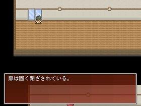また会おうね、猫係長 Game Screen Shot2