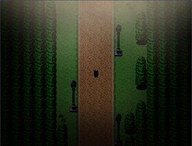 クロエのレクイエム-Con amore- Game Screen Shot5