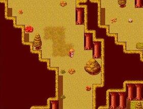 シンデレラ~灰かぶり姫の逆襲~ Game Screen Shot5