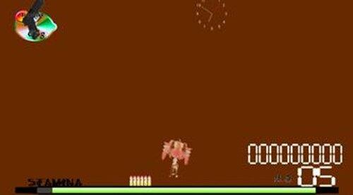 NIGERARK 完全版 Game Screen Shot3