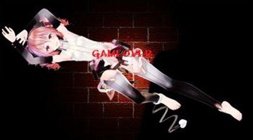 NIGERARK 完全版 Game Screen Shot5