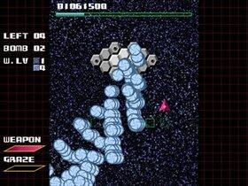 DIGITALIS Game Screen Shot2