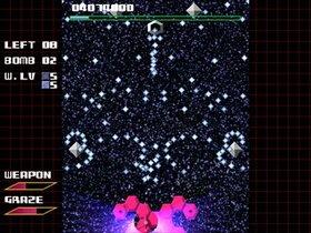 DIGITALIS Game Screen Shot3