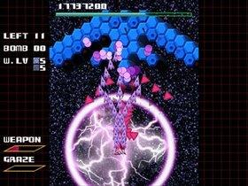 DIGITALIS Game Screen Shot5