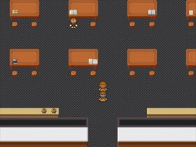 メタリコ★探偵助手ものがたり。また謎の巻 Game Screen Shot5