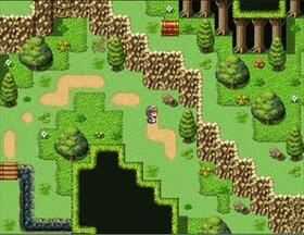 サンタになるために Game Screen Shot5