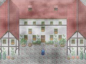 アイテム勇者 Game Screen Shot3