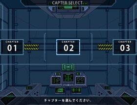 FUTURE ZERO - THE BEGINING - Game Screen Shot4