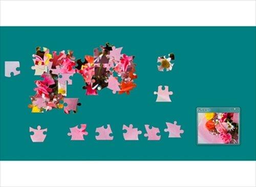 『プレゼントパズル』~バースデイ Game Screen Shots