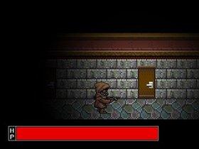 sabasuka78 Game Screen Shot2