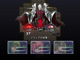 ClimaxSeries Game Screen Shot4