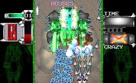 弩近銃 -dokingan- Ver1.01 Game Screen Shot5