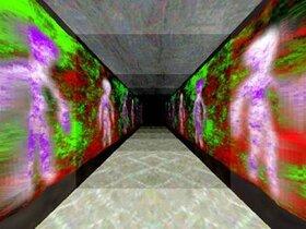 Walking Game Screen Shot3