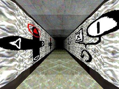 Walking Game Screen Shots