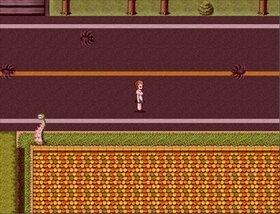 ミナバリの絆 Game Screen Shot4