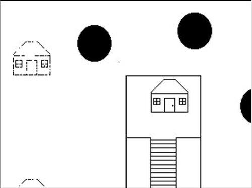 ザ・クソゲー Game Screen Shots