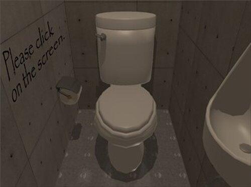 -Sneew- Game Screen Shot5
