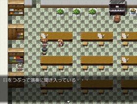 Door Game Screen Shot4