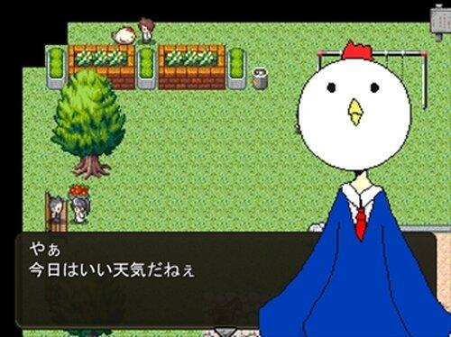 じゃみじゃみ Game Screen Shot4